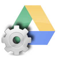 macros google doc