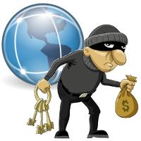 claves fáciles de piratear
