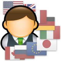 datos a tener en cuenta a la hora de traducir una web