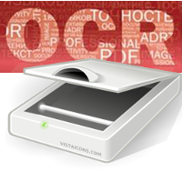 free ocr tool online