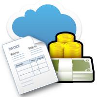 programas para facturar en la web