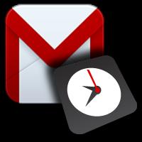 retrasar envío correos electrónicos