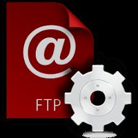automatizar subida ficheros por ftp