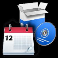instalación sistema operativo