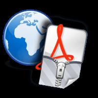 shrink pdf online