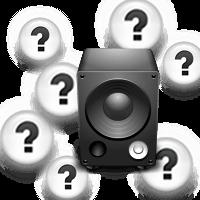 sound-test