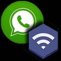 utilizar whatsapp en linux