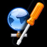 editar conexión de red en linux