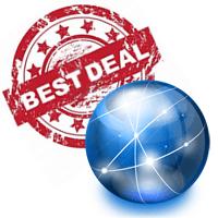 precio especial promoción
