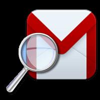 nombres de cuentas de correo electrónico