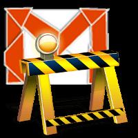 límites gmail