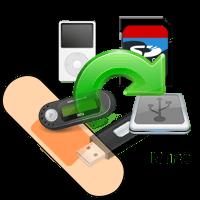 desfragmentar ntfs en linux