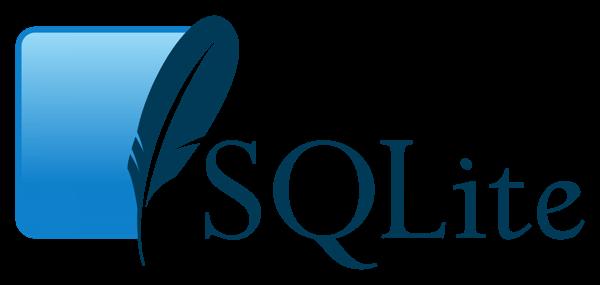 bases de datos sqlite