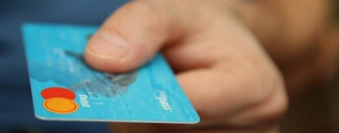 pagos con tarjeta inseguros