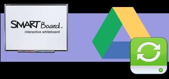 manual de uso smartboard pdi