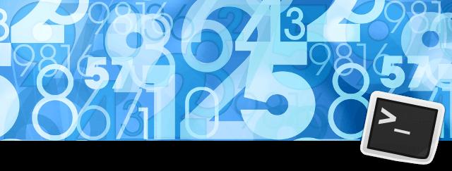 generador de números aleatorios en bash linux