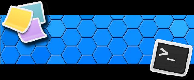 bucle bash inline con espacios en el nombre