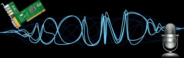 linux-sound-recording