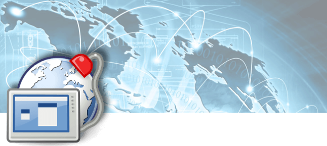 acceso remoto equipo linux