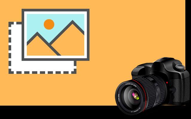 cómo realizar capturas de pantalla en linux