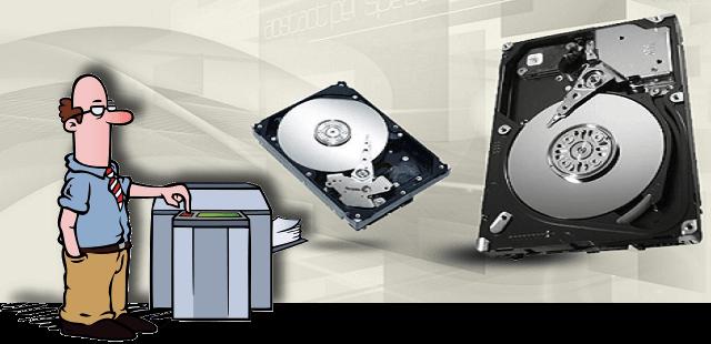 duplicar y clonar discos en virtualbox