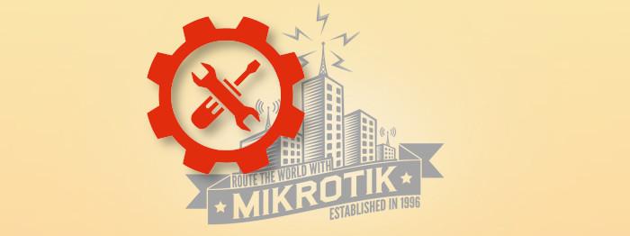 puesta en marcha router mikrotik