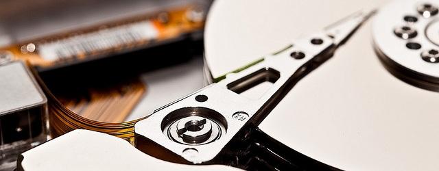 caracteristicas sistemas de archivos linux