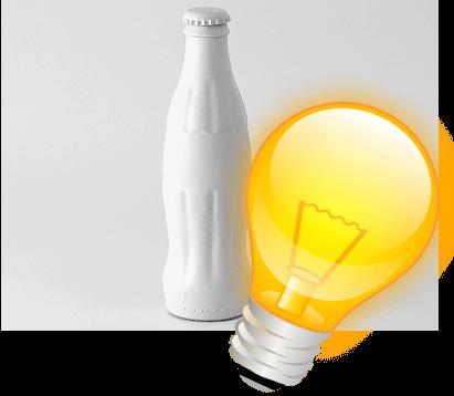 ideas novedosas en marketing online