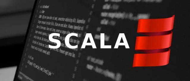 destacada Scala