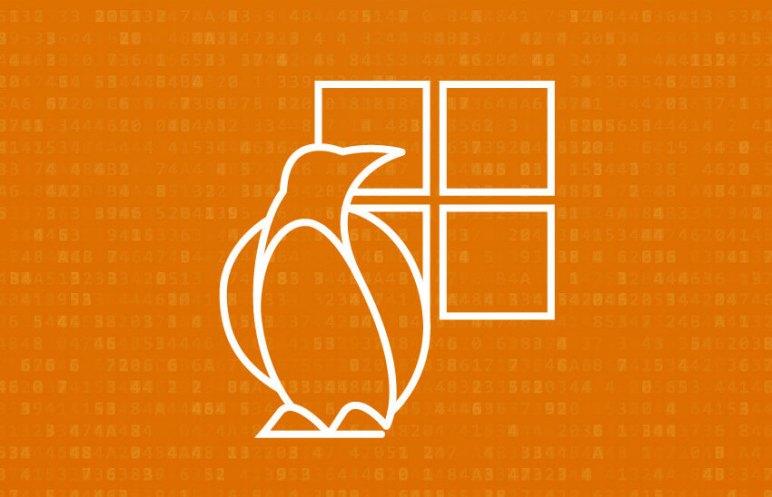 ¿por qué usar linux? ¿ventajas de usar linux?