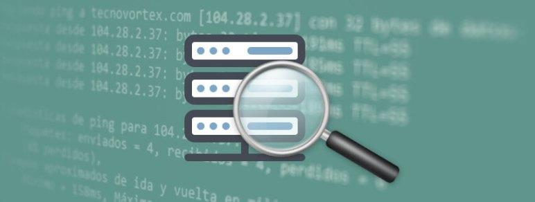 optimizar tiempo de respuesta dns en linux