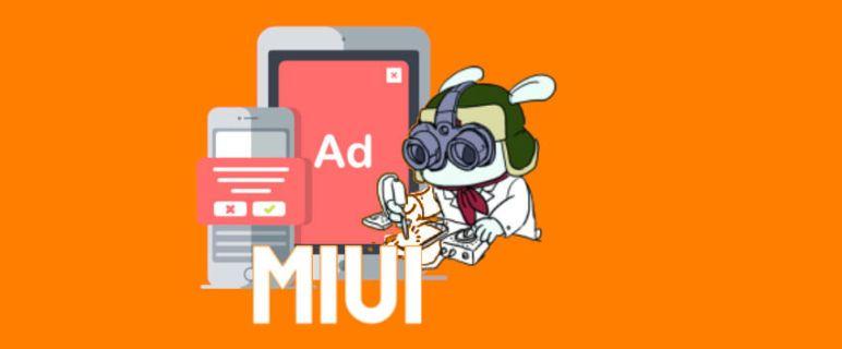 evitar publicidad android