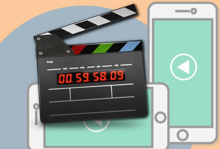 transformar vídeos verticales con pitivi