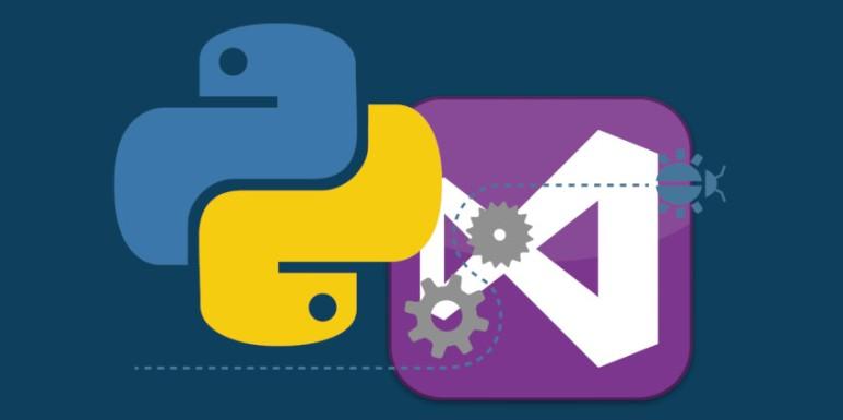 depurar código vs code