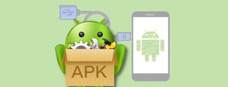 listar paquetes android con adb