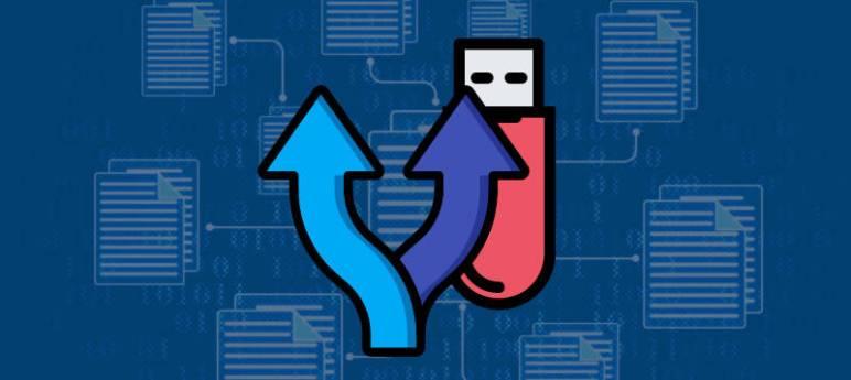 dividir ficheros fácilmente en linux
